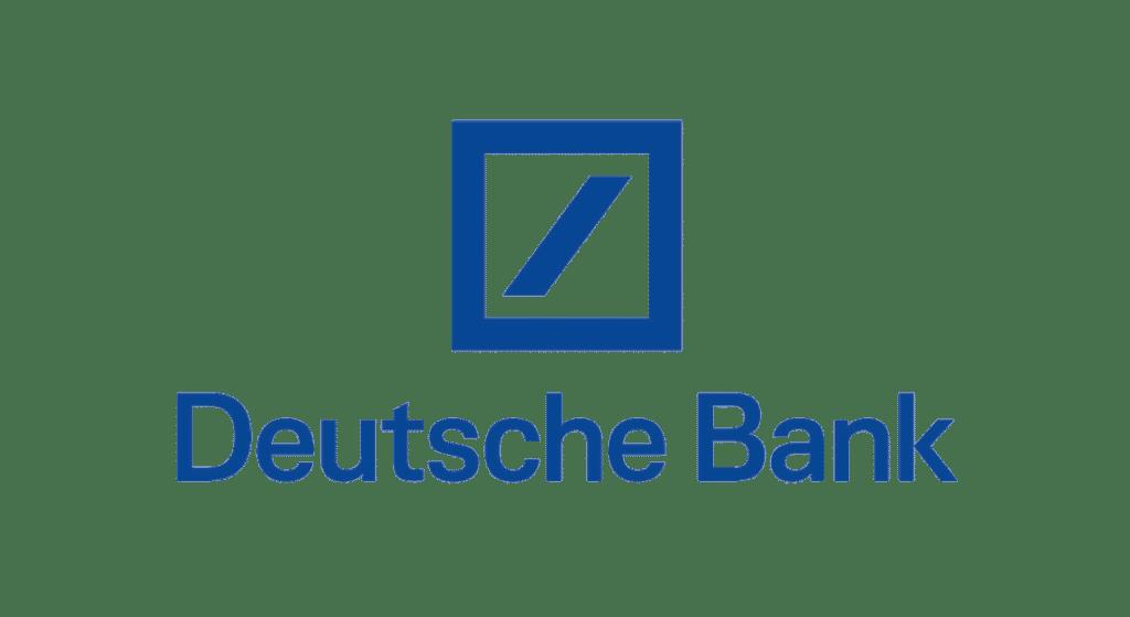 Die Deutsche Bank ist Partner der Glawe GmbH