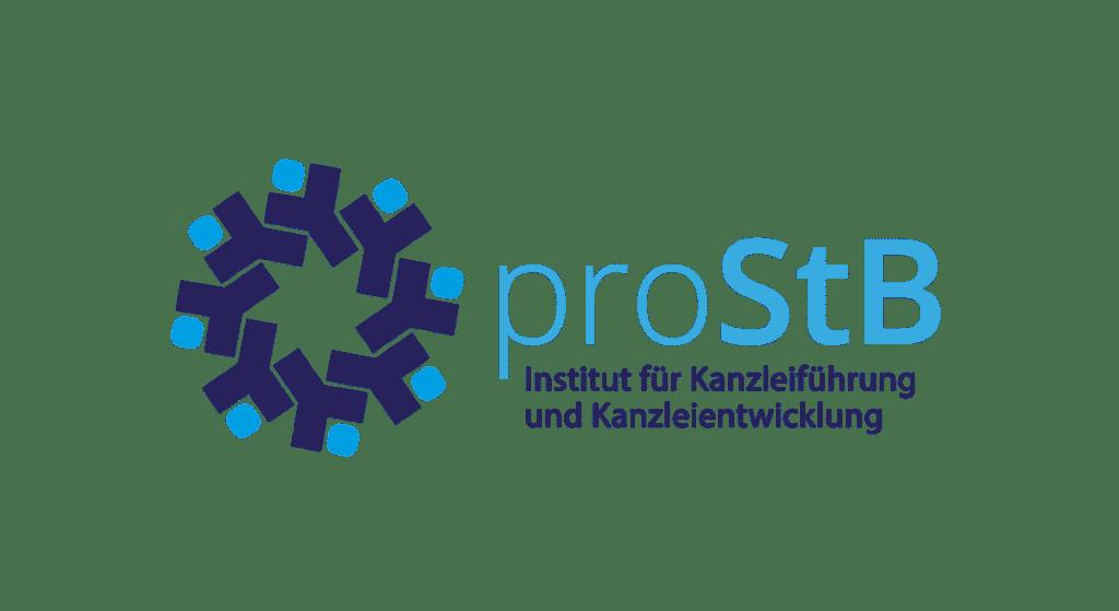 proStB ist Partner der Glawe GmbH