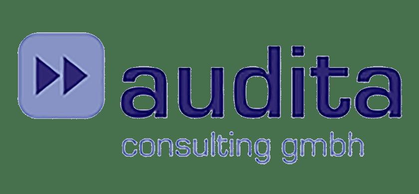 audita ist Partner der Glawe GmbH