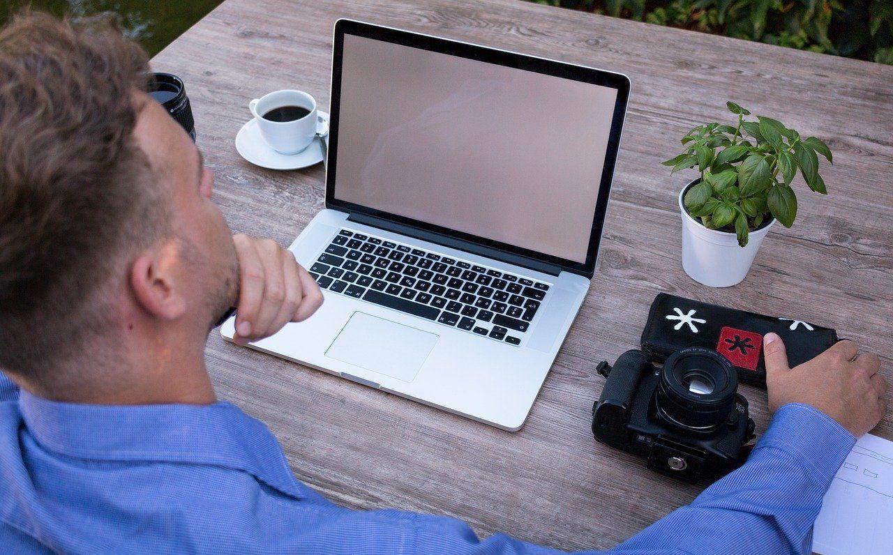 Webinar: 6 Fehler beim Kanzleiverkauf und wie Sie diese vermeiden
